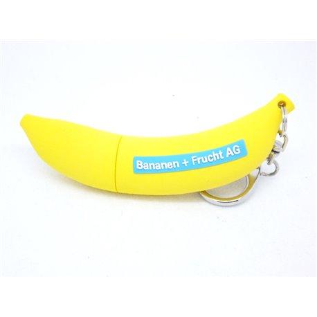 Banana Usb Drive